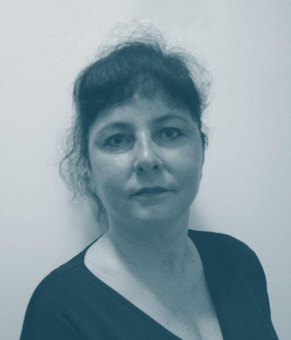 Laura Ciervo