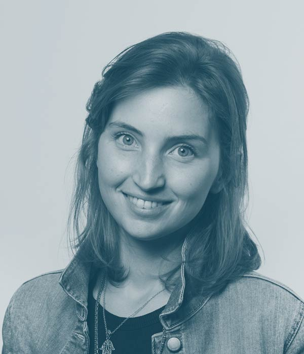 Marina Bassi - FPA