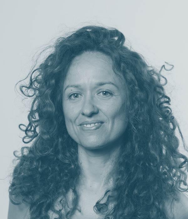 Michela Fattore - FPA
