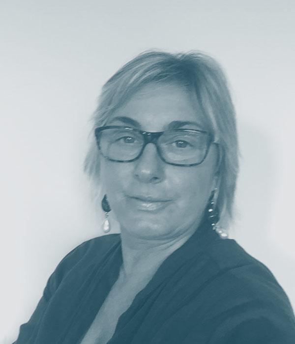 Paola Galbusera