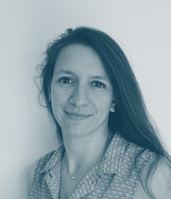 Sara Gasparinetti