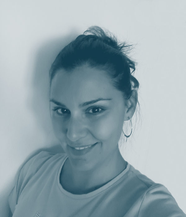 Sara Ledda