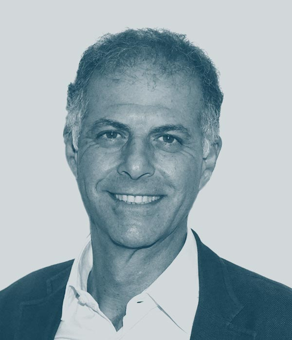 Antonio Veraldi - FPA