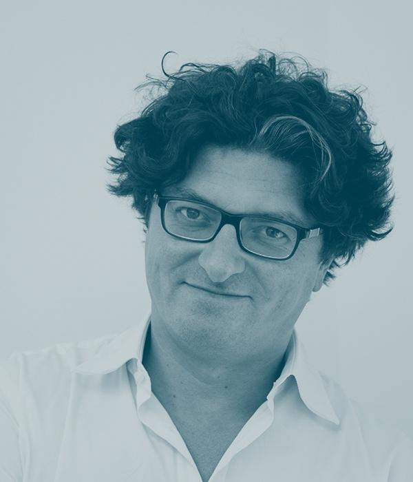 Gabriele Tedesco