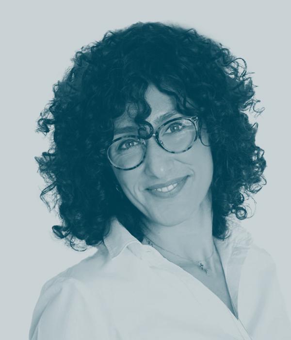 Laura Cavallaro