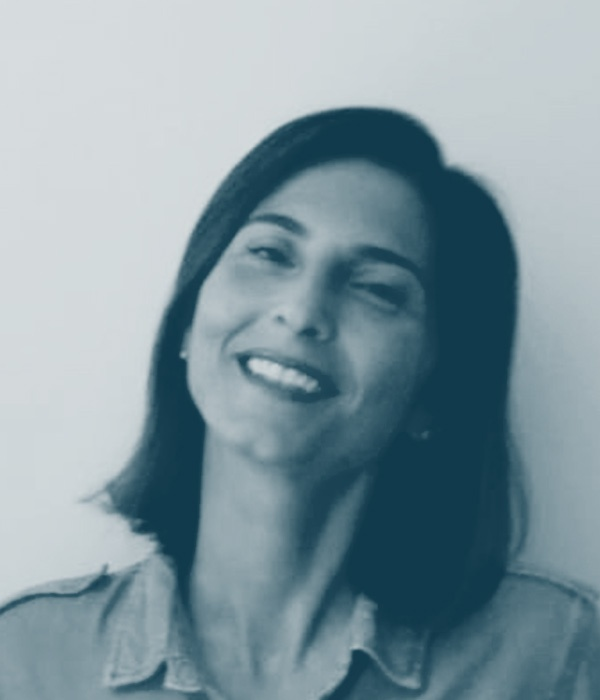 Sara Lambiase