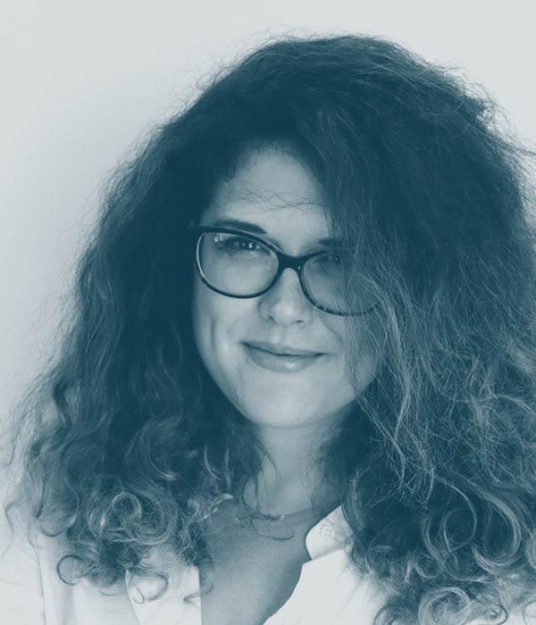 Chiara Gemma Somasca