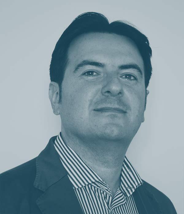Giuseppe Iuculano