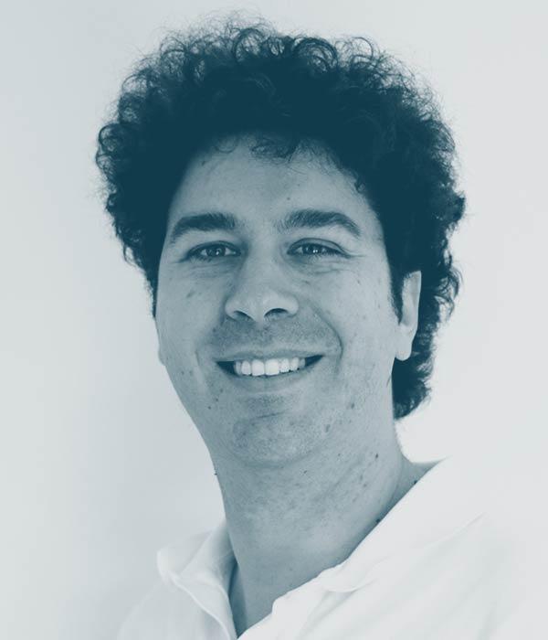 Mario Maschio