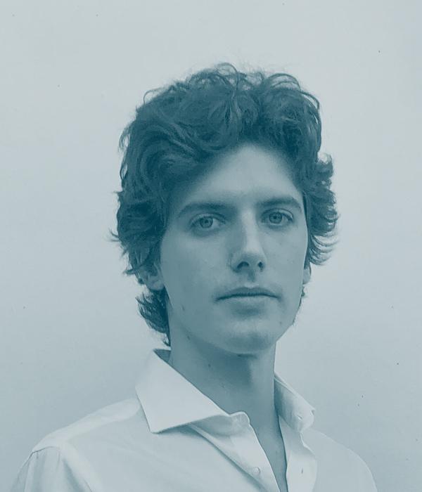 Matteo Frabetti