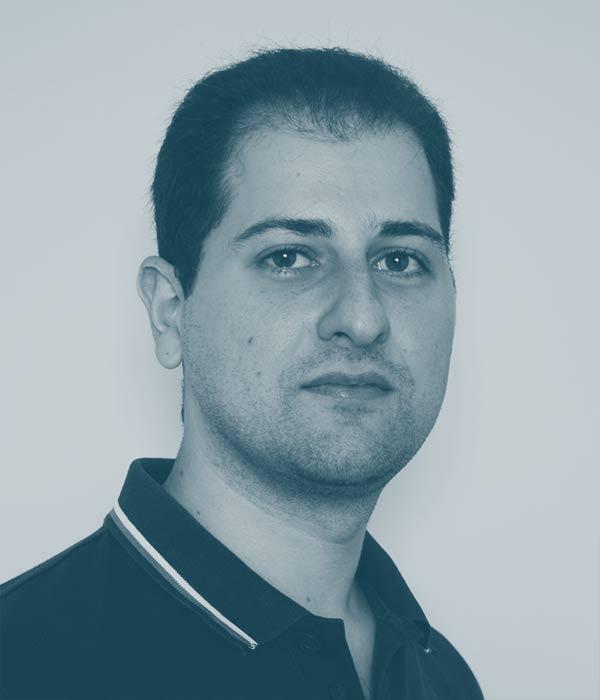 Umberto Fiorelli