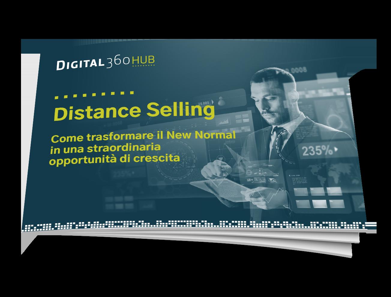 MOCKUP-distance selling