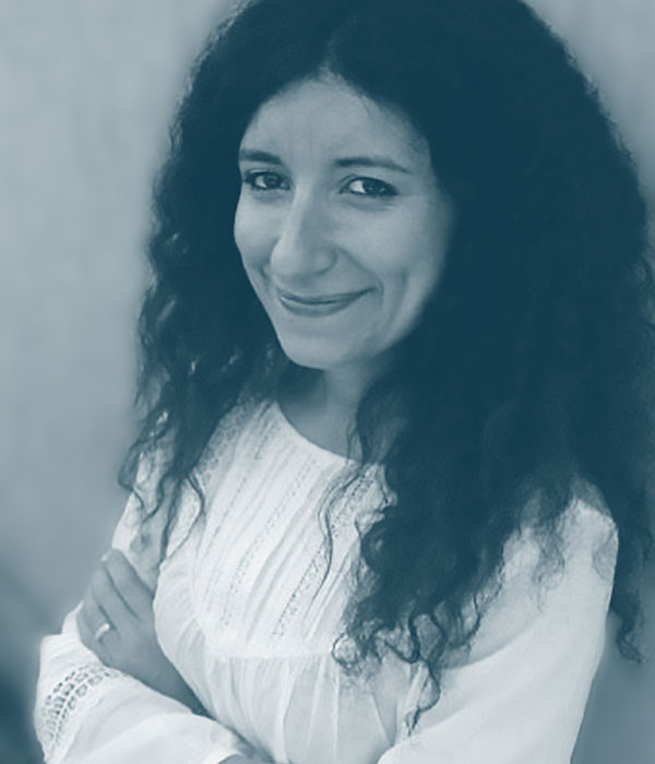 Silvia-Colombo