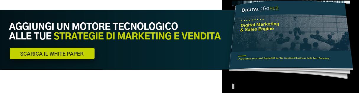 cta-digital-marketing-and-sales-engine
