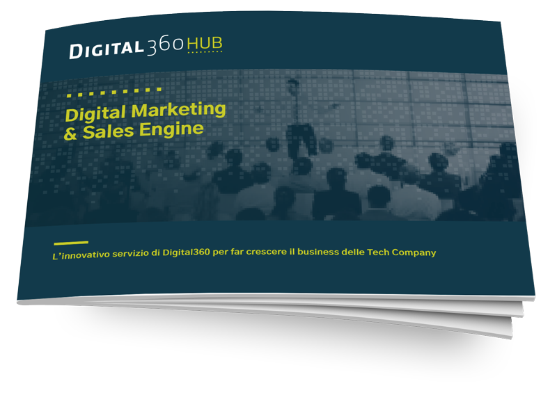 wp-digital-marketing-sales-engine